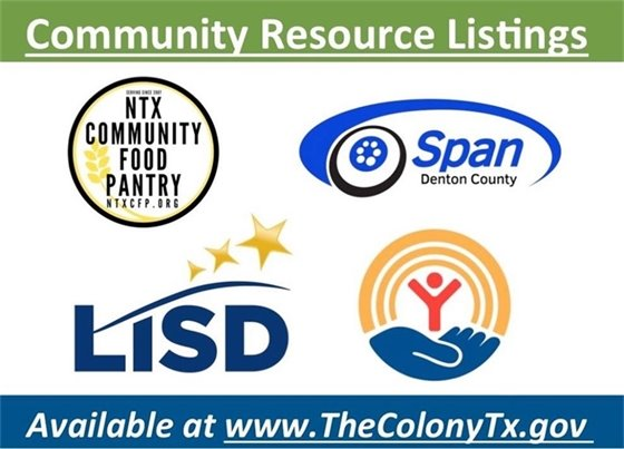 Resource Listings Graphic