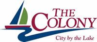 The Colony logo