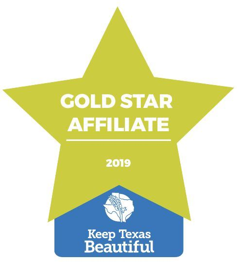 Gold Star Affiliate Logo 2019