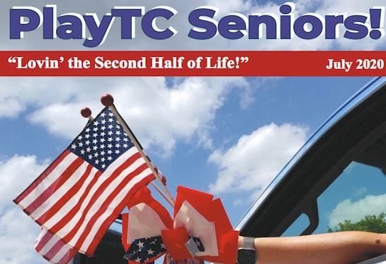 PlayTC_Seniors-web